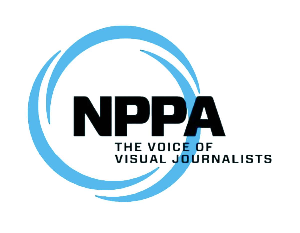 NPPA PROFESSIONAL MEMBER