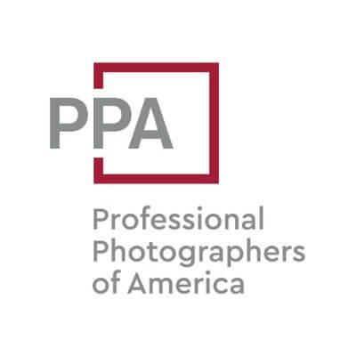 PPA PROFESSIONAL MEMBER
