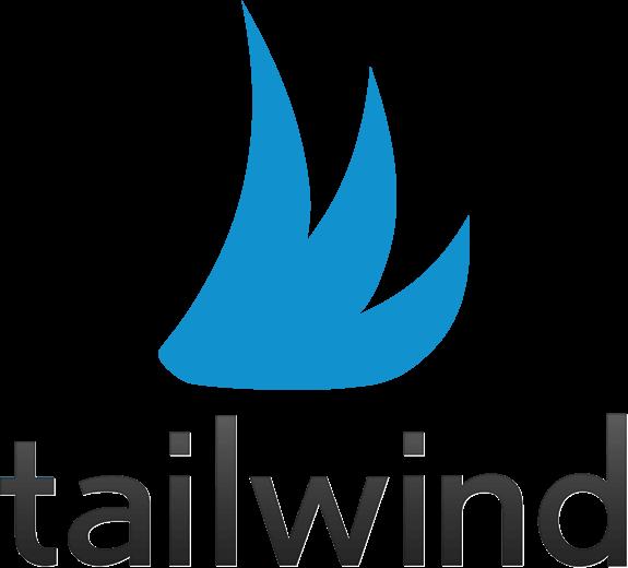 GET TAILWIND - ELIZABETH ALARCÓN